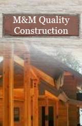 M&M Quality Construction