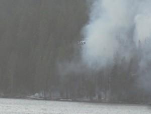 LakeWenFireHelicopter