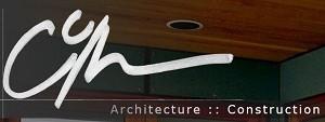 CCM Architecture