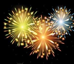 fireworks_effect_04_vector_180417