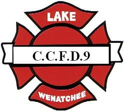 CCFD9 logo Nov 2014