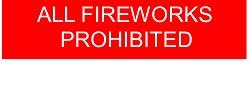 FIREWORKS PROHIBITED BANNER.jpg II